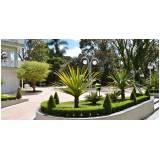 Postes de Jardim